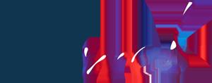 Inked Web Logo